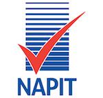 NAPIT_Membership_Logo_web